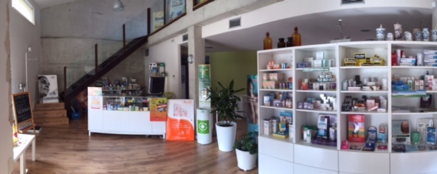 farmacia botikaria