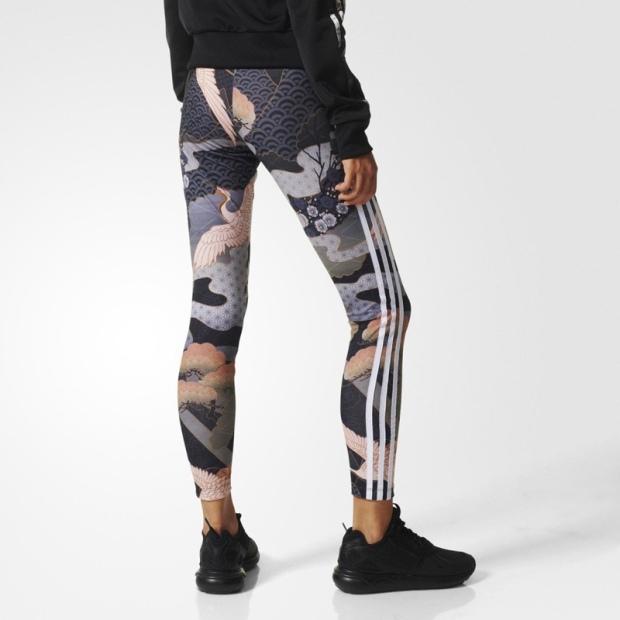 adidas-kimono-print-leggins-aj7232