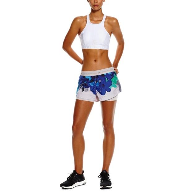 adidas-stella-mccartney-run-blossom-short 1