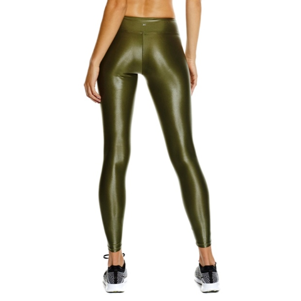 LUSTRuos-leggins-olive-koral-activewear 1